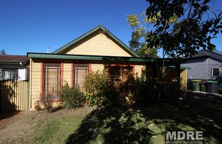 Picture of 68 Tennyson Street, Beresfield NSW 2322