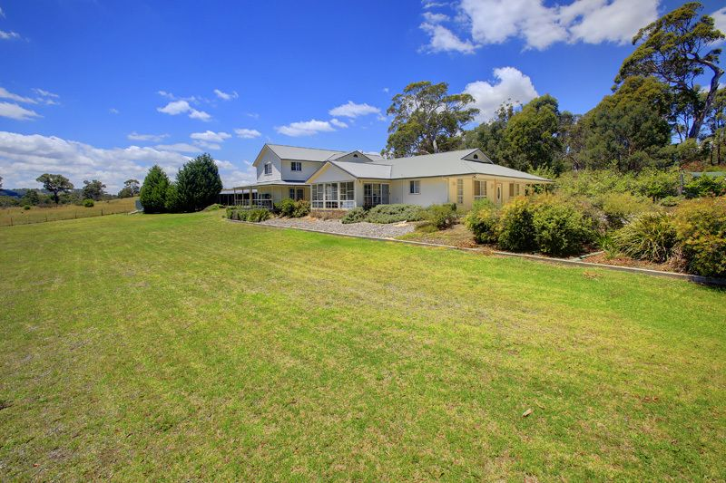 172 Old Mandemar Road, Berrima NSW 2577, Image 0