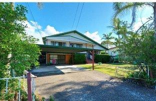 Picture of 19 Kestral Street, Acacia Ridge QLD 4110