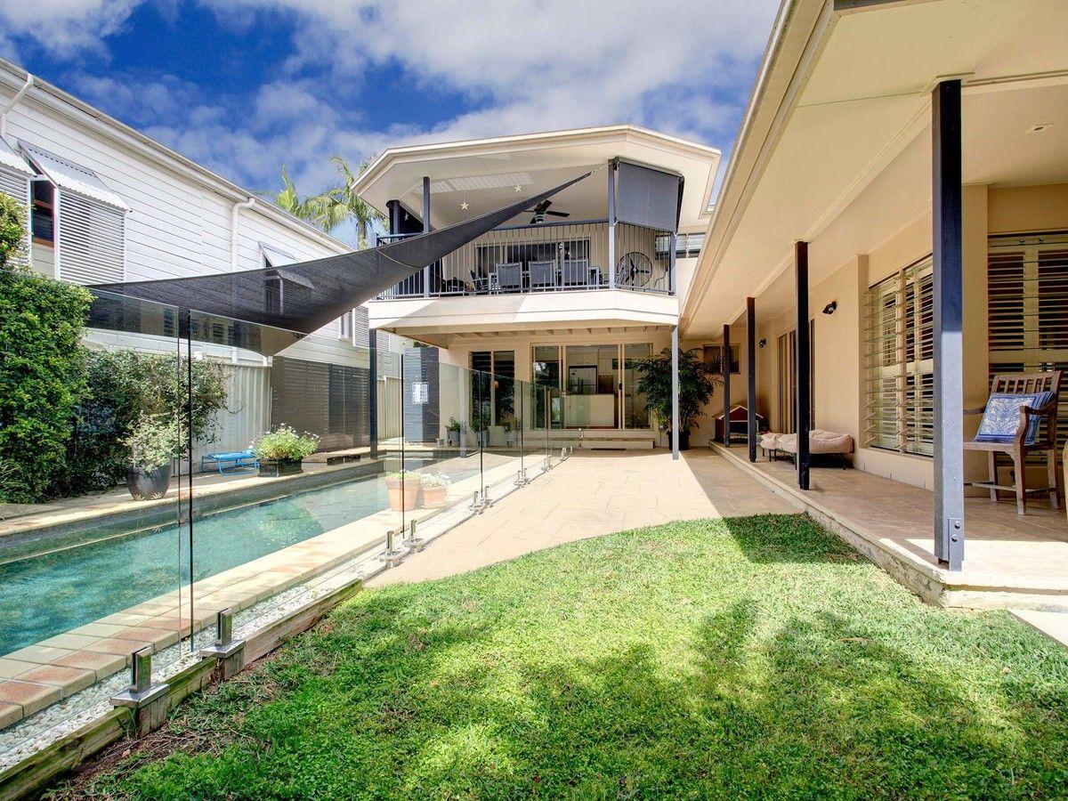 19 Kew Road, Graceville QLD 4075, Image 2