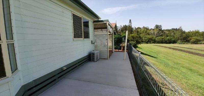 34/171 David Low Way, Bli Bli QLD 4560, Image 2