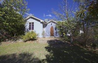 Picture of 272 Keppel Street, Bathurst NSW 2795