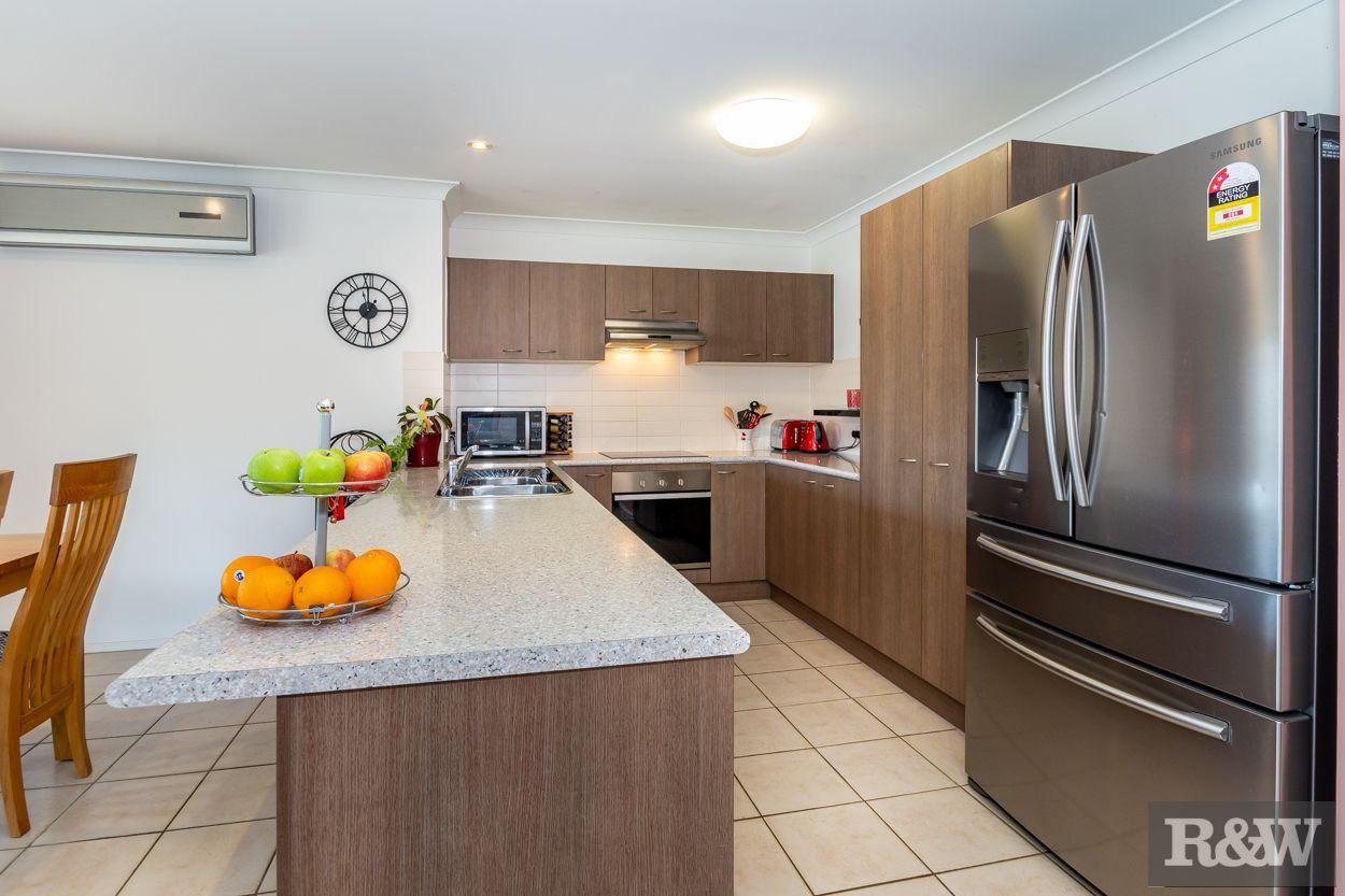 21 Pitkin Avenue, Bellmere QLD 4510, Image 2