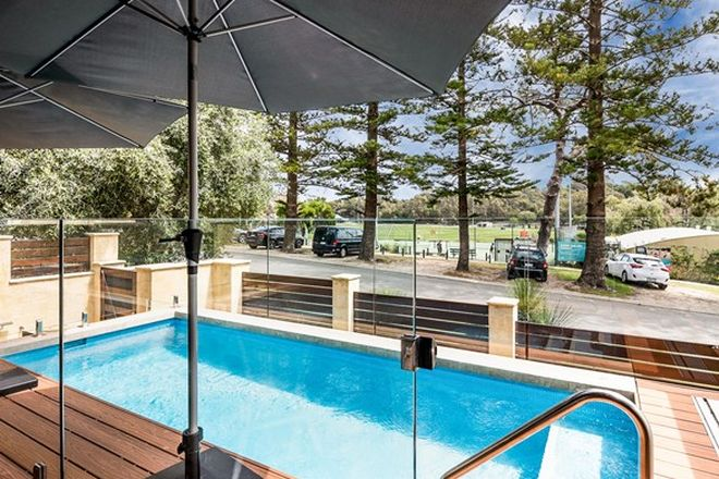 Picture of 72 Clement Street, SWANBOURNE WA 6010