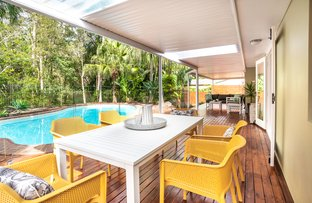 Picture of 5 Lyne Court, Tewantin QLD 4565