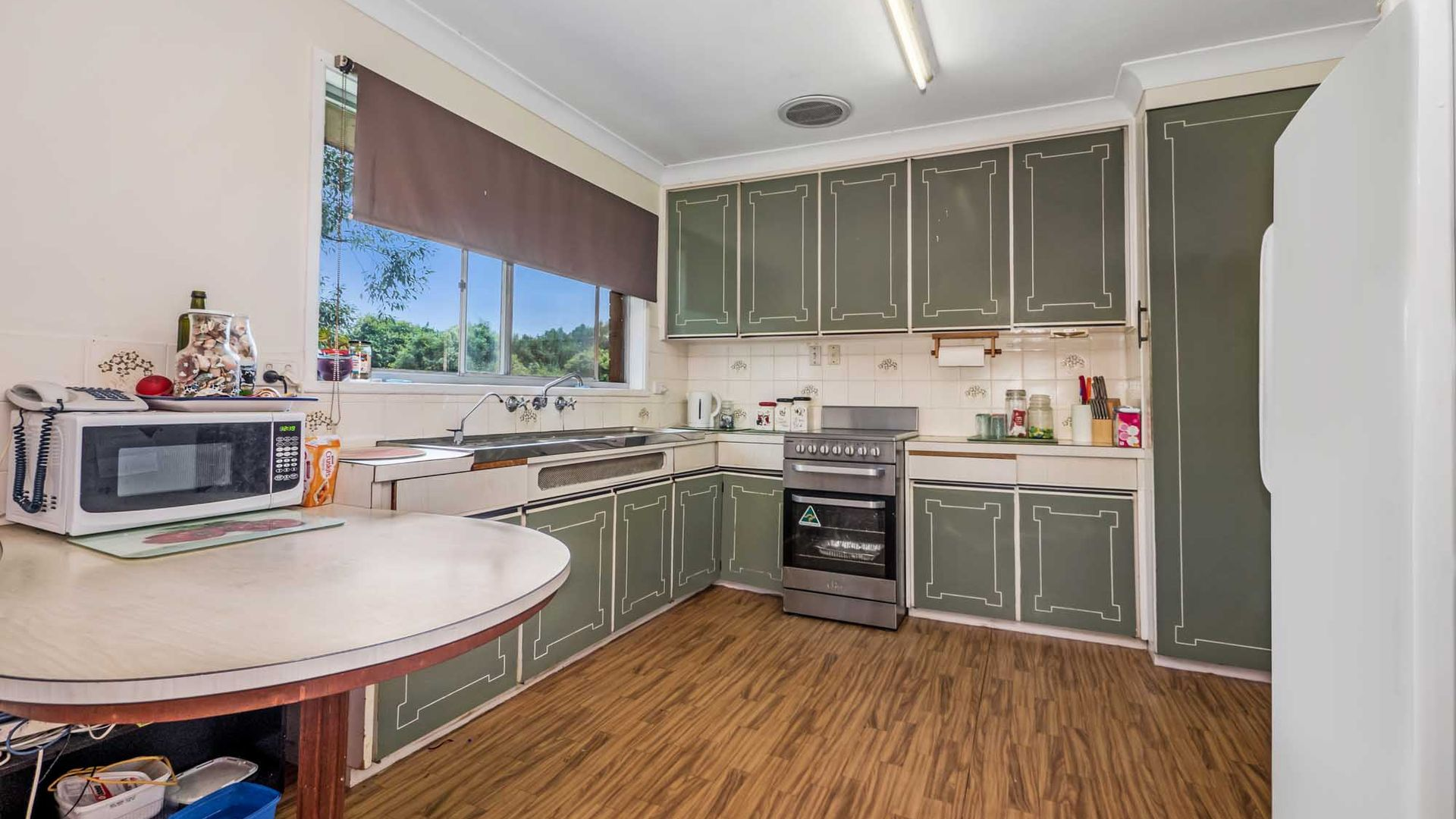 6 Springwood Drive, Lismore NSW 2480, Image 1
