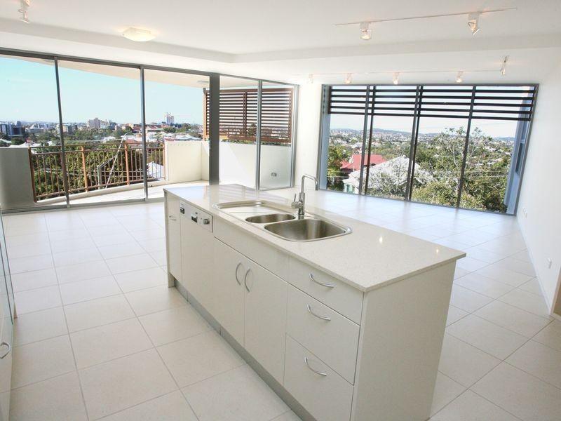 4/196 Dornoch Terrace, Highgate Hill QLD 4101, Image 1