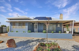 Picture of 305 Knox Street, Broken Hill NSW 2880