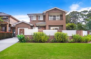 Picture of 24 Caringbah Road, Woolooware NSW 2230