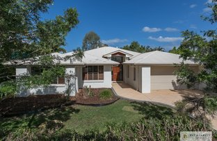 Picture of 8 Cedarview Place, Wellington Point QLD 4160