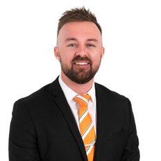 Trent Waters, Sales Consultant