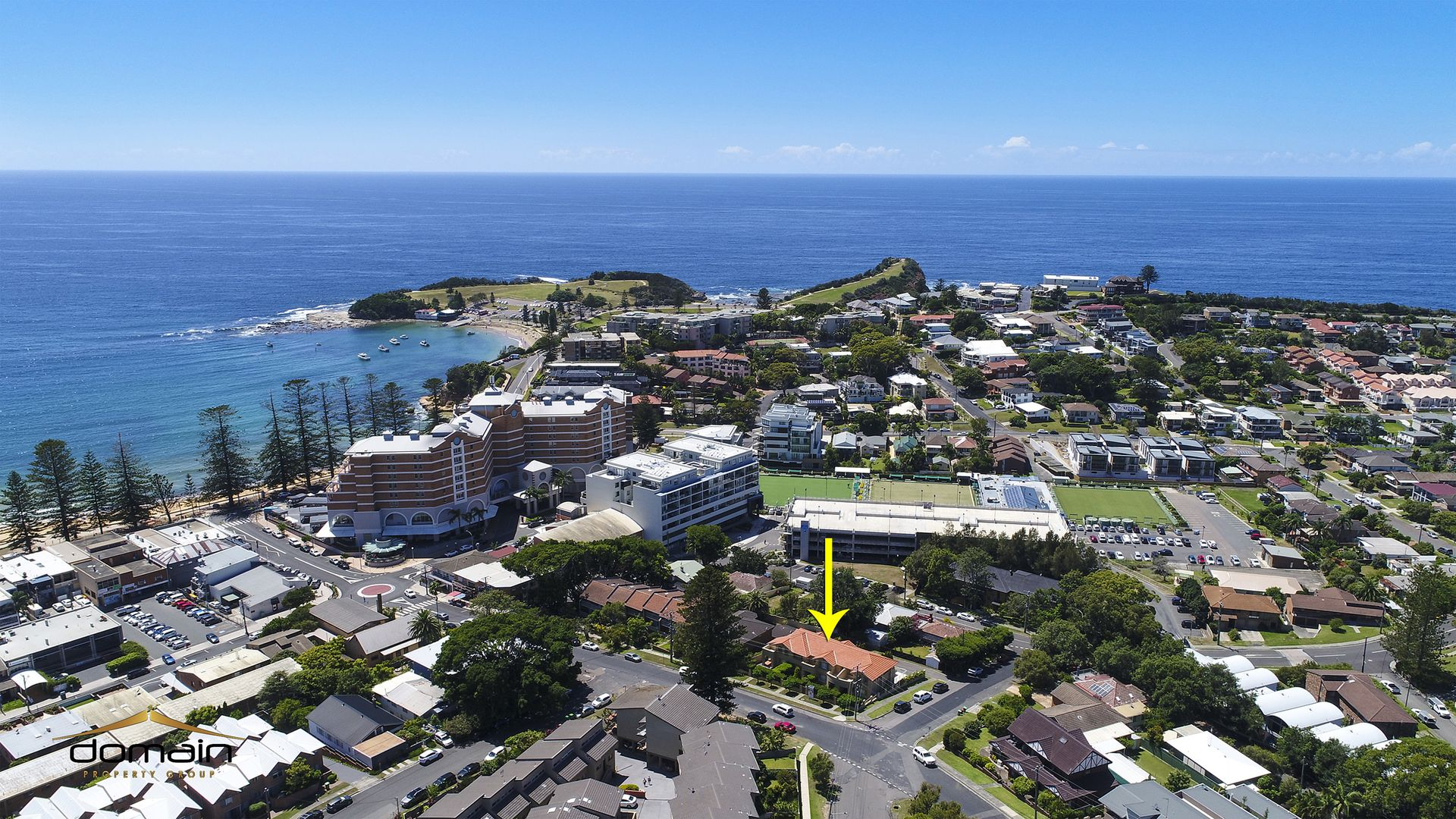 3 20-22 Kurrawyba Avenue, Terrigal NSW 2260, Image 0