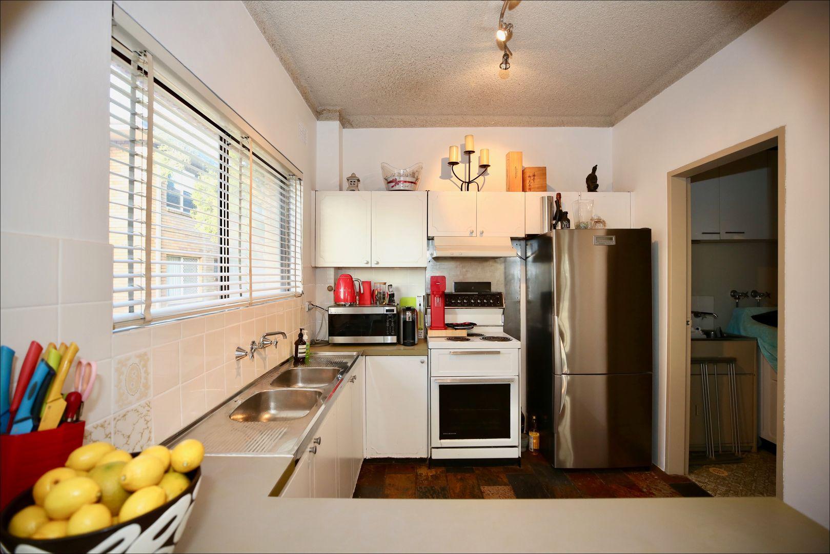 2/30 Letitia Street, Oatley NSW 2223, Image 0