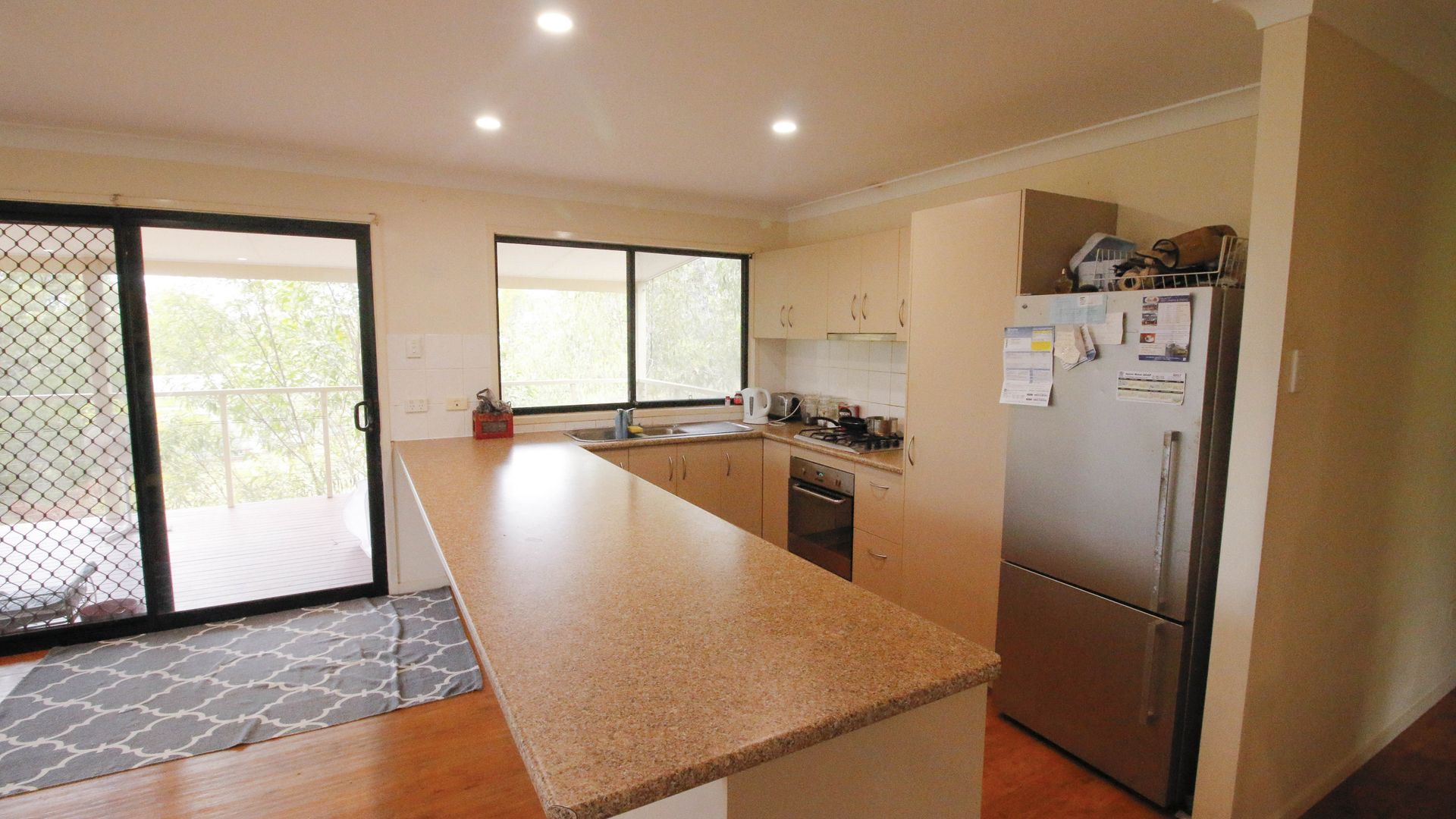 5 Sunlover, Agnes Water QLD 4677, Image 2