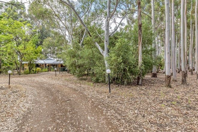 Picture of 10 Serpentine Way, STAKE HILL WA 6181