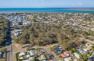 Picture of 3 Freeburn Street, Urangan QLD 4655
