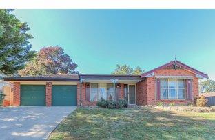 Picture of 9 Freestone Way, Windradyne NSW 2795