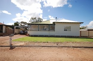8 Trench Street, Wagin WA 6315