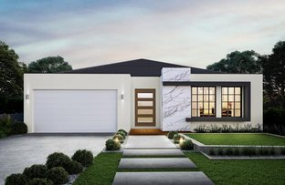 Picture of 3 Brasswood way, Wollert VIC 3750