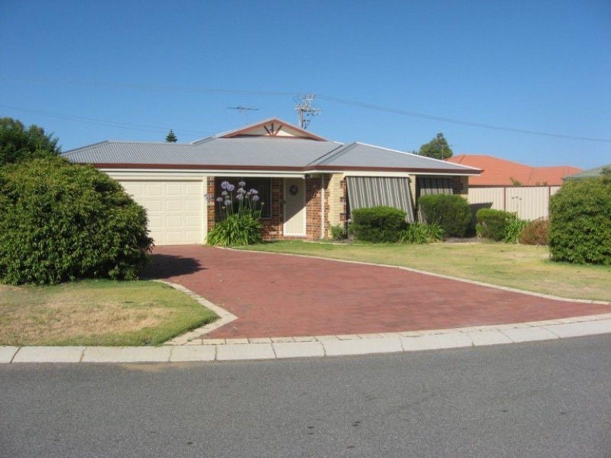6 Tug Court, Merriwa WA 6030, Image 0