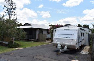 Picture of 11 Alice St, Howard QLD 4659
