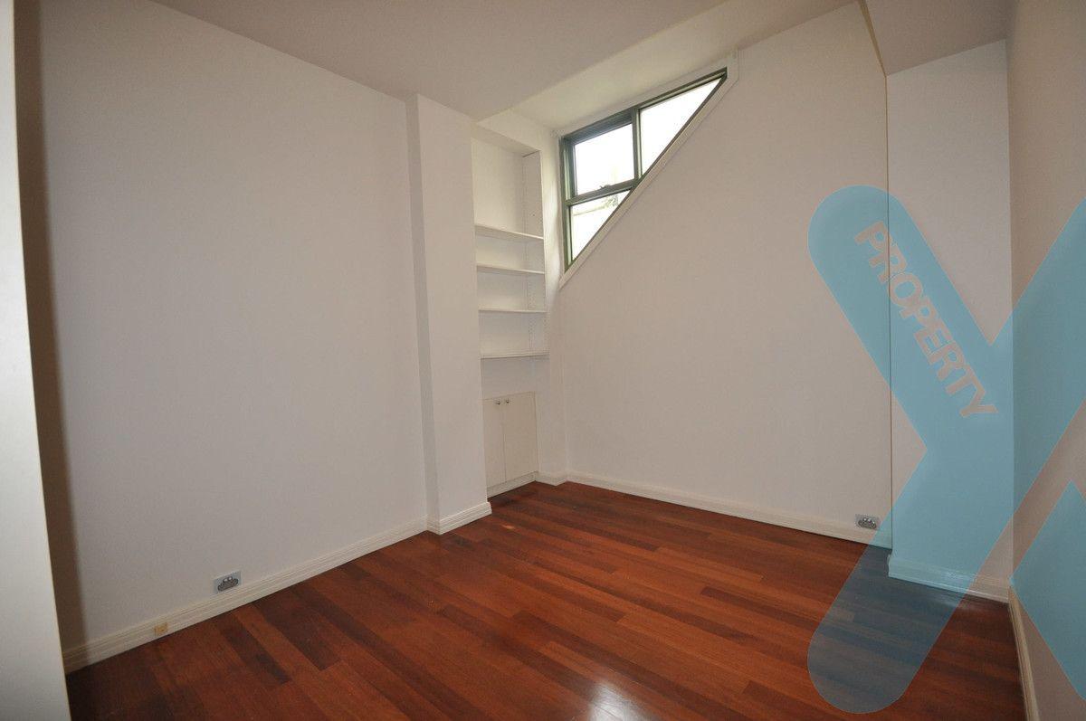 7A/237 Flinders Lane, Melbourne VIC 3000, Image 2