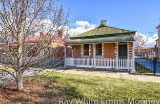 Picture of 176 Piper Street, Bathurst NSW 2795