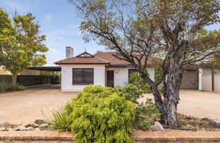 Picture of 124 Sturt Road, Warradale SA 5046