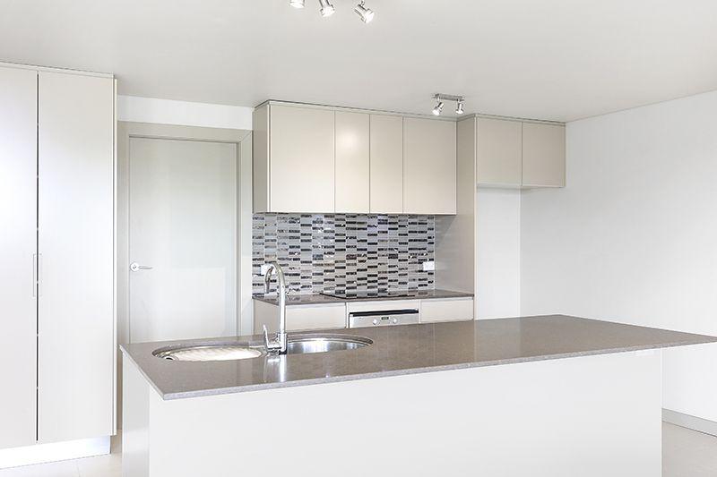 73 Ingleside Road (Lower Duplex), Ingleside NSW 2101, Image 1