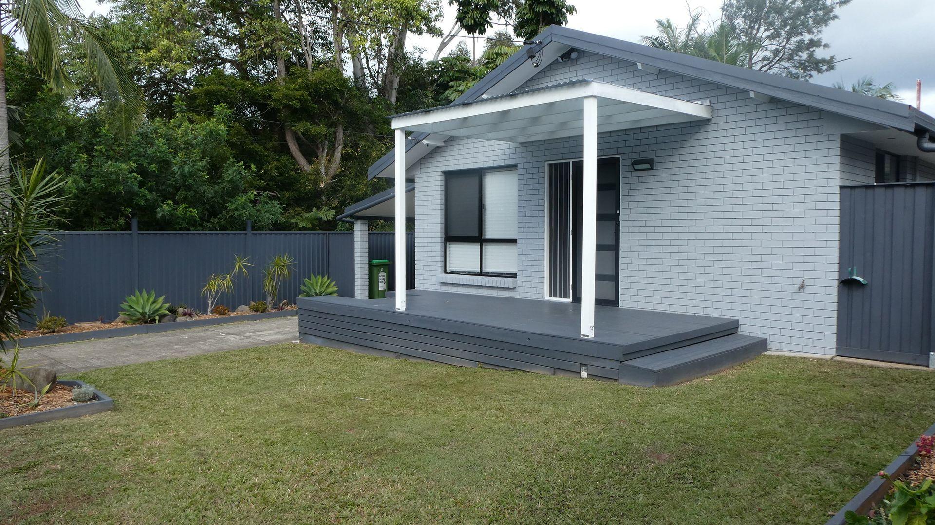47 Warrener Street, Nerang QLD 4211, Image 2