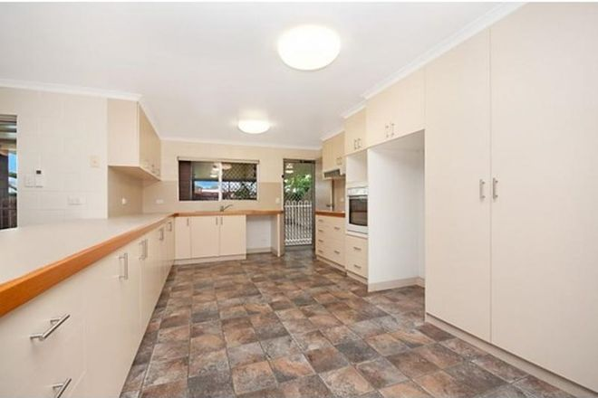 Picture of 27 Little Cresent, AYR QLD 4807