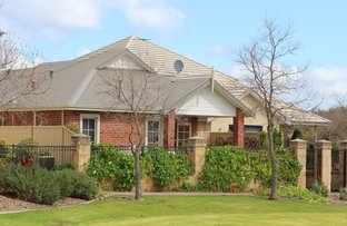 Picture of 30 Laverstock Street, South Guildford WA 6055