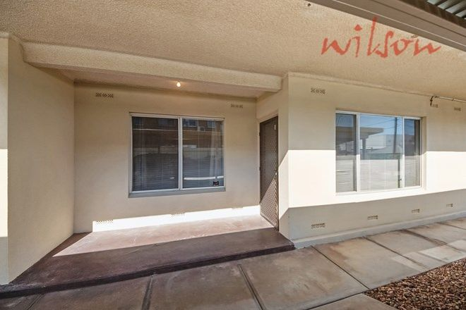 Picture of 2/192 Seaview Road, HENLEY BEACH SOUTH SA 5022