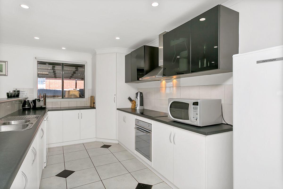 32 Deemster Avenue, Christies Beach SA 5165, Image 1