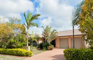 Picture of 10 Mariner Crescent, Salamander Bay NSW 2317