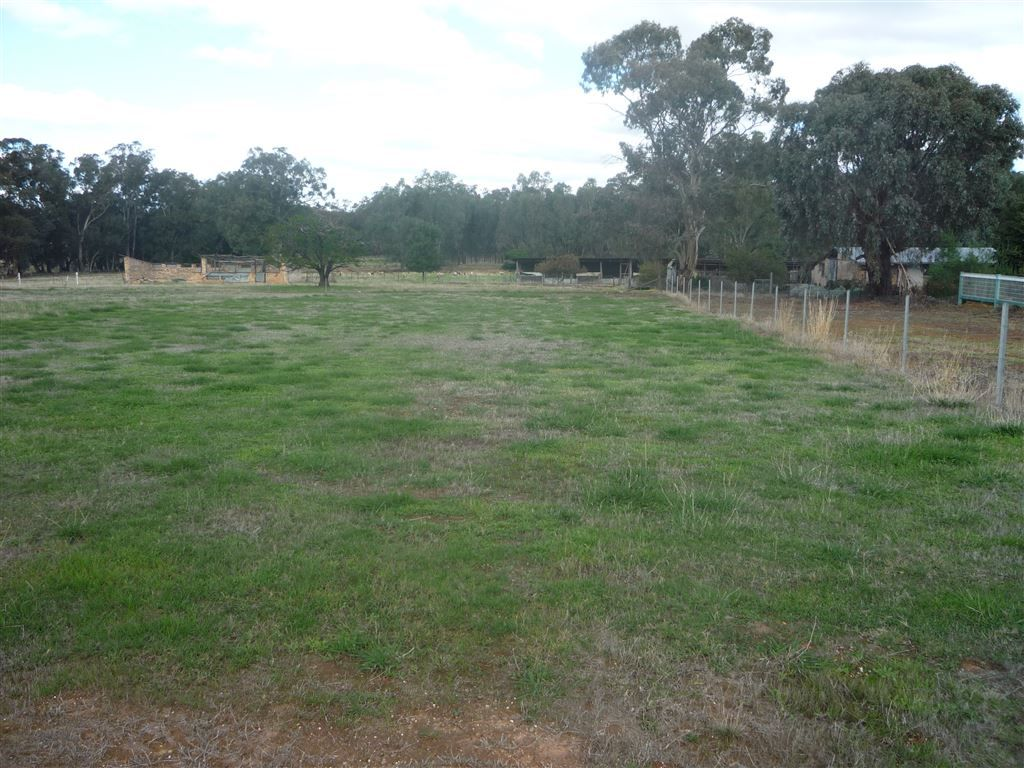 Lot 9 24 Inglewood Road, St Arnaud VIC 3478, Image 1