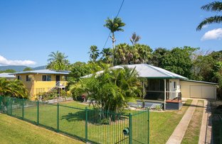 Picture of 19 Olive Street, Manoora QLD 4870