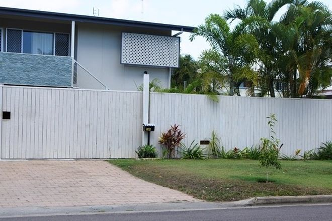 Picture of 14A and 14B Weaver Street, HEATLEY QLD 4814