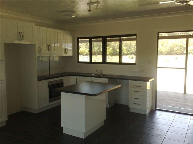 Forrest Beach QLD 4850, Image 2