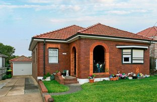 Picture of 43 Malley Avenue, Earlwood NSW 2206