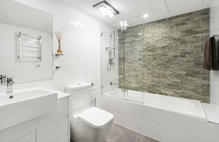 Picture of 3/12-14 Richmond Avenue, Dee Why NSW 2099