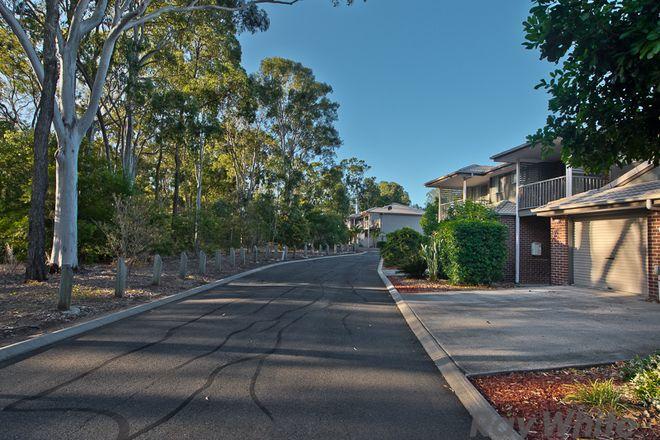 Picture of 88/7 Tania Street, BRACKEN RIDGE QLD 4017