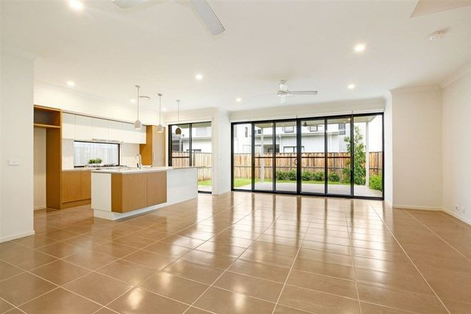 Picture of 70 Greenbank Drive, BLACKTOWN NSW 2148