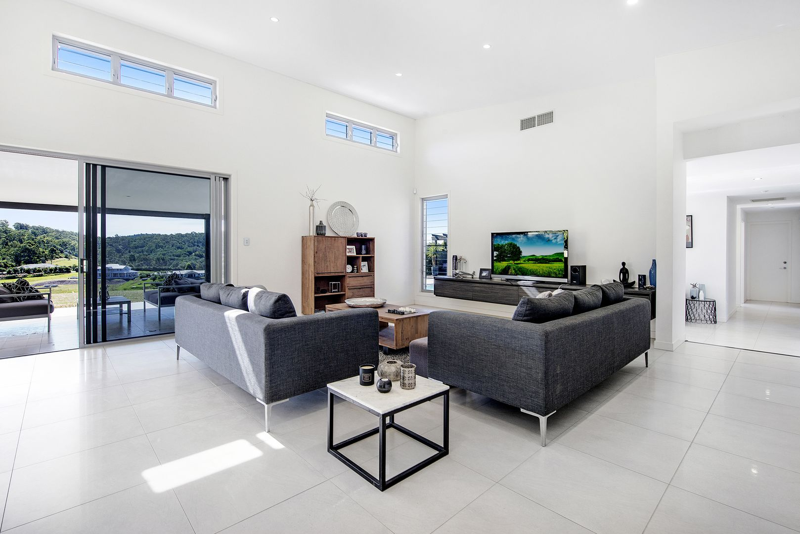 29 Proudlock Drive, Willow Vale QLD 4209, Image 2