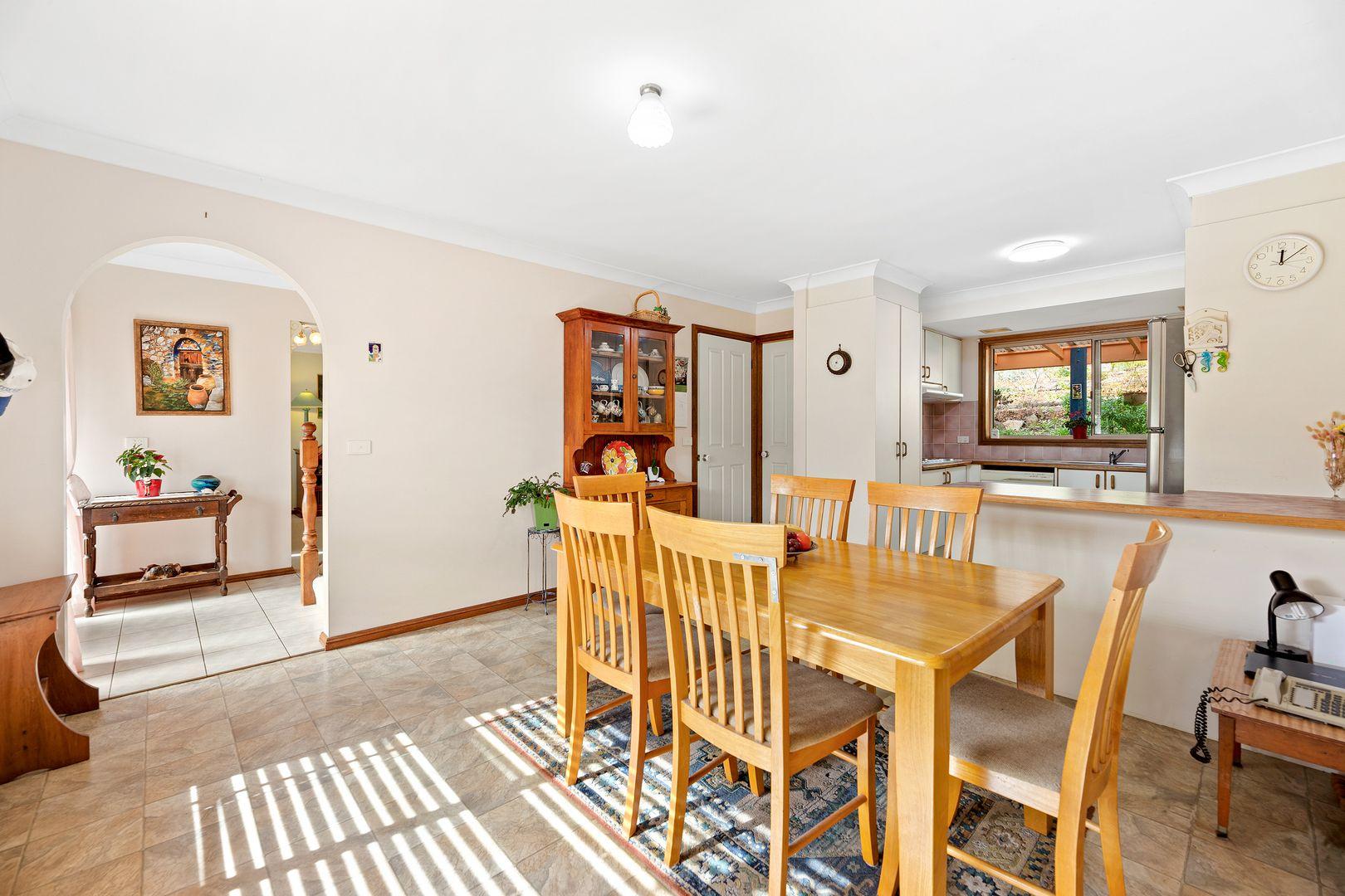 12 Otama Close, Lilli Pilli NSW 2536, Image 1