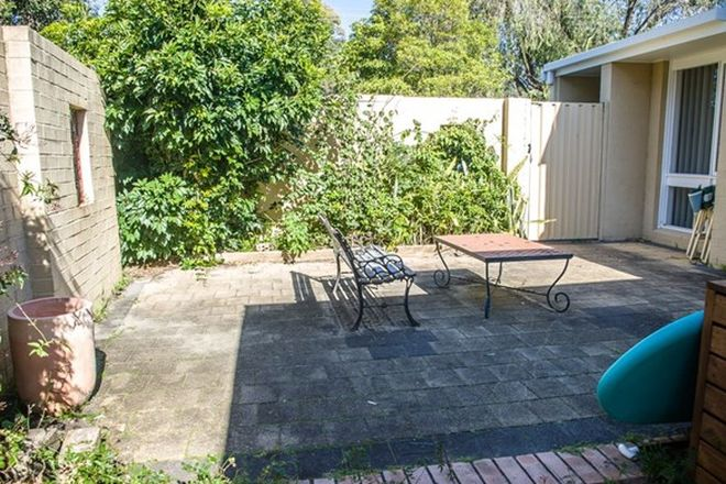 Picture of 191 Matron Porter Drive, NARRAWALLEE NSW 2539