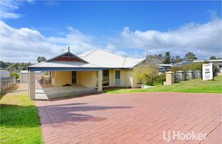 Picture of 6 Saunders Street, Collie WA 6225