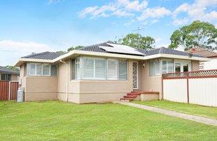 Picture of 70 Loftus St, Regentville NSW 2745
