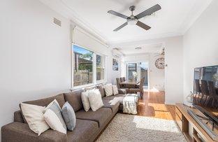 24A Barton Street, Kogarah NSW 2217