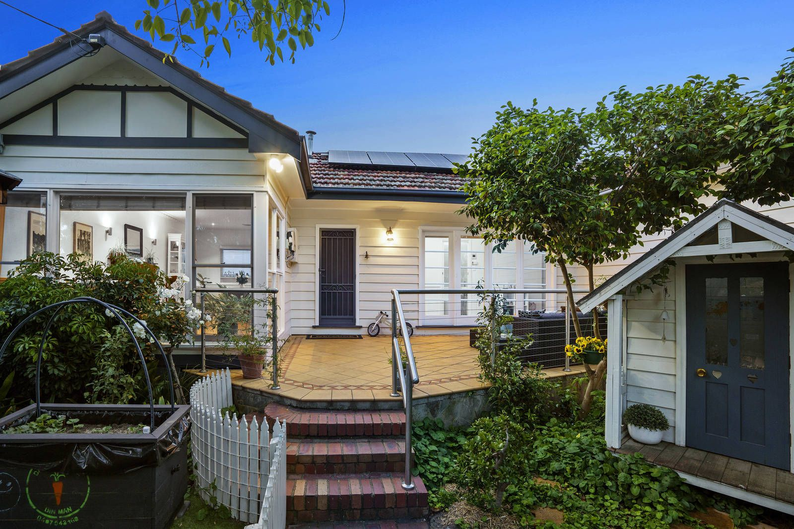 26 Clonmult Avenue, Highett VIC 3190, Image 0